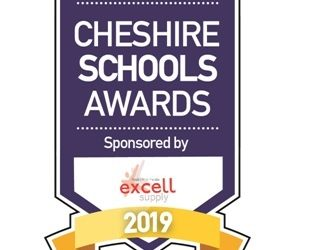 Amasing Directors Triumph At Cheshire School Awards 2019
