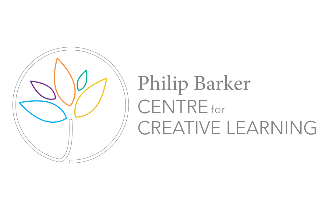 The Philip Barker Creative Centre